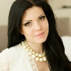 Hot girlfriend Julia, 29 yrs.old from Melitopol, Ukraine