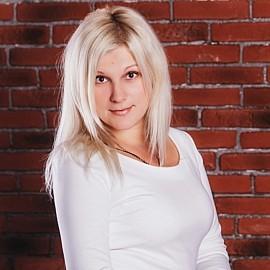 Sexy lady Victoriya, 34 yrs.old from Simferopol, Russia