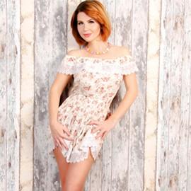 Nice miss Natalya, 32 yrs.old from Sumy, Ukraine