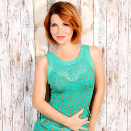 Gorgeous lady Natalya, 31 yrs.old from Sumy, Ukraine