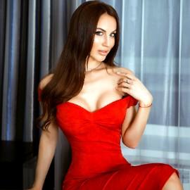 Pretty bride Olga, 29 yrs.old from Kiev, Ukraine