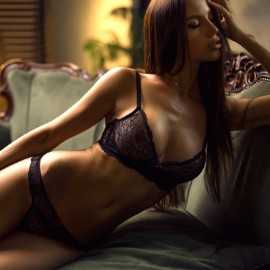 Sexy woman Olga, 29 yrs.old from Kiev, Ukraine