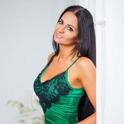 Hot girl Oksana, 42 yrs.old from Nikolaev, Ukraine