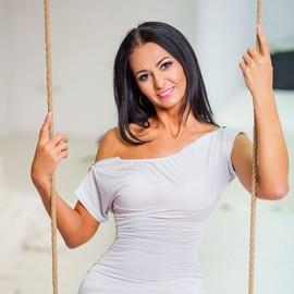 Hot girlfriend Oksana, 42 yrs.old from Nikolaev, Ukraine