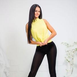 Pretty girl Oksana, 42 yrs.old from Nikolaev, Ukraine