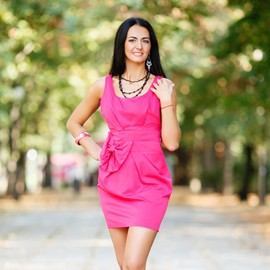 Hot girl Oksana, 42 yrs.old from Nikolaev, Ukraine