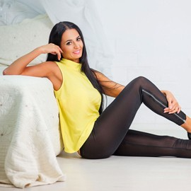 Sexy miss Oksana, 42 yrs.old from Nikolaev, Ukraine