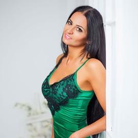 Nice woman Oksana, 42 yrs.old from Nikolaev, Ukraine