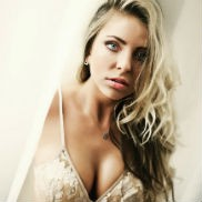 Single wife Julia, 30 yrs.old from Kiev, Ukraine