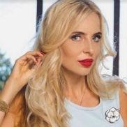 Single wife Julia, 35 yrs.old from Lviv, Ukraine