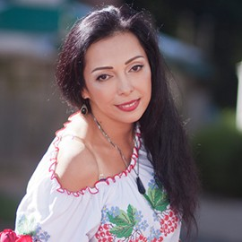 Nice girlfriend Zukhra, 48 yrs.old from Poltava, Ukraine