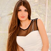 Gorgeous mail order bride Alexandra, 28 yrs.old from Poltava, Ukraine