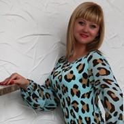 Amazing mail order bride Nataliya, 41 yrs.old from Khmelnytskyi, Ukraine