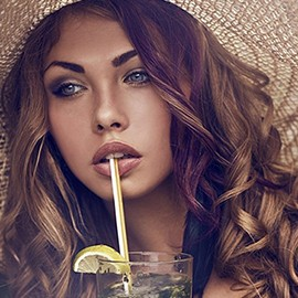 Pretty woman Valeria, 25 yrs.old from Kiev, Ukraine