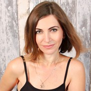 Charming woman Natalya, 44 yrs.old from Sumy, Ukraine