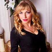Amazing bride Marina, 34 yrs.old from Sumy, Ukraine