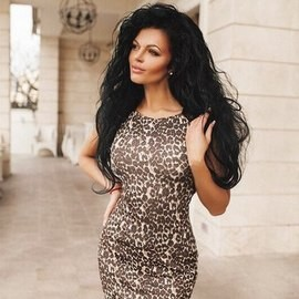 Hot mail order bride Katerina, 30 yrs.old from Donetsk, Ukraine