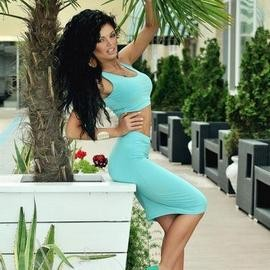 Beautiful wife Katerina, 29 yrs.old from Donetsk, Ukraine