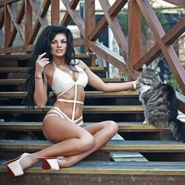 Beautiful mail order bride Katerina, 29 yrs.old from Donetsk, Ukraine