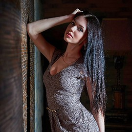 Amazing bride Sofiya, 22 yrs.old from Zaporozhye, Ukraine