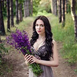 Sexy girlfriend Sofiya, 23 yrs.old from Zaporozhye, Ukraine