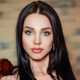 Hot lady Sofiya, 23 yrs.old from Zaporozhye, Ukraine