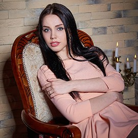 Gorgeous wife Sofiya, 22 yrs.old from Zaporozhye, Ukraine