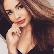 Amazing mail order bride Elena, 20 yrs.old from Kiev, Ukraine