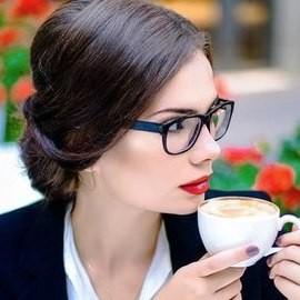 Gorgeous woman Elena, 20 yrs.old from Kiev, Ukraine