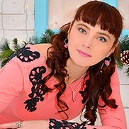 Gorgeous woman Nataliya, 44 yrs.old from Poltava, Ukraine