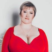 Single woman Irina, 38 yrs.old from Kiev, Ukraine