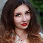 Hot lady Mariya, 29 yrs.old from Krivoy Rog, Ukraine
