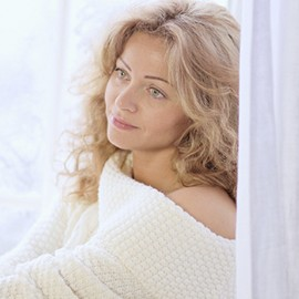 Hot pen pal Oksana, 39 yrs.old from Kiev, Ukraine