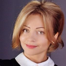 Charming lady Oksana, 39 yrs.old from Kiev, Ukraine
