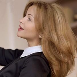 Sexy lady Oksana, 39 yrs.old from Kiev, Ukraine