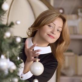 Hot woman Oksana, 39 yrs.old from Kiev, Ukraine
