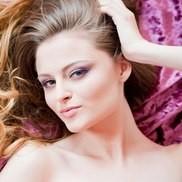 Sexy girl Alina, 20 yrs.old from Kirovograd, Ukraine