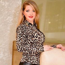 Look At Ukraine Wife 22