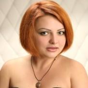 Pretty girl Tatiana, 37 yrs.old from Kiev, Ukraine