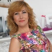 Beautiful miss Elena, 36 yrs.old from Khmelnytskyi, Ukraine