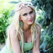Gorgeous girl Olga, 29 yrs.old from Kiev, Ukraine