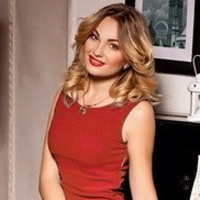 Nice miss Dasha, 27 yrs.old from Kiev, Ukraine
