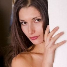 Gorgeous lady Кaterinа, 34 yrs.old from Kiеv, Ukraine