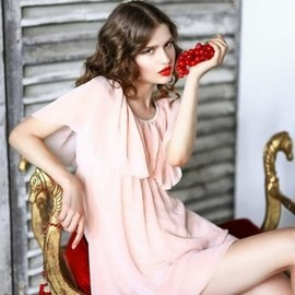 Nice miss Jeanna, 21 yrs.old from Kiеv, Ukraine