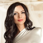 Nice miss Alevtina, 29 yrs.old from Kiev, Ukraine