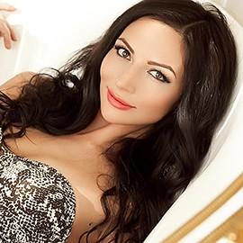 Pretty woman Alevtina, 29 yrs.old from Kiev, Ukraine