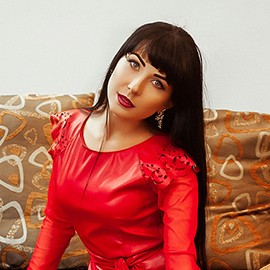 Beautiful woman Karina, 29 yrs.old from Kiev, Ukraine