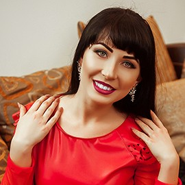 Hot miss Karina, 30 yrs.old from Kiev, Ukraine