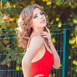 Hot miss Svetlana, 21 yrs.old from Makeevka, Ukraine