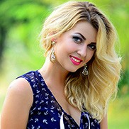 Pretty miss Yana, 22 yrs.old from Berdyansk, Ukraine
